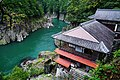 171007 Dorohatcho Shingu Wakayama pref Japan04n.jpg