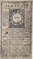 1760 Almanack Boston.jpg