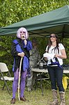 176th Wing's 2015 Family Day (17998558604).jpg