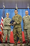 176th Wing Holds Annual Awards Ceremony (27419344437).jpg