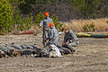 177th EOD renders ordnance safe 130503-Z-AL508-013.jpg