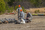 177th EOD renders ordnance safe 130503-Z-AL508-013.jpg