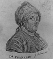 1784 BenFranklin byJNorman BostonMagazine Jan.png
