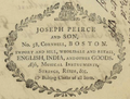 1796 JosephPeirce Cornhill Boston.png