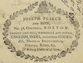 1796 JosephPeirce Cornhill Boston.png