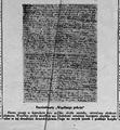 17 Wiadomości Literackie 5 XII 1937 nr 50 (736) p0002.png