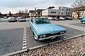 18-04-14-Dodge-Monaco RRK3540.jpg