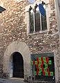 180 Casa del Conestable, c. Sant Roc 10 (Granollers).jpg