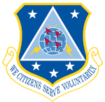 180th Fighter Wing.png