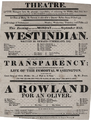 1822 WestIndian Theatre Boston.png