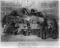 1832 MuchAdo byDClaypooleJohnston LibraryOfCongress.jpg