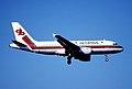 183dc - TAP Air Portugal Airbus A319-111, CS-TTD@ZRH,20.07.2002 - Flickr - Aero Icarus.jpg