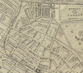 1842 SouthEnd Boston byBoynton map BPL10940 detail.png