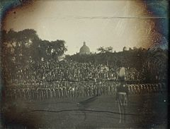 1850s Muster BostonCommon2 bySouthworth Hawes MFABoston.jpeg