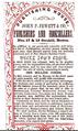 1853 Jewett Cornhill BostonAlmanac.png