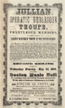 1854 JullianOperaticBurlesque May3 BostonMusicHall.png