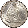 1859-O $1 obverse.jpg