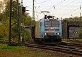185 152-6 Köln-Kalk Nord 2015-11-04-02.JPG