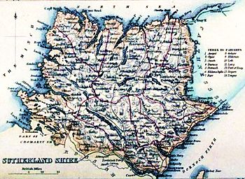 Sutherland  Wikipedia