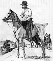 1866-g.jpg