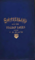 1876 Guide to Switzerland by Black.png