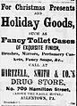 1881 - Hartzell Smith & Company - 7 Dec DEM - Allentown PA.jpg
