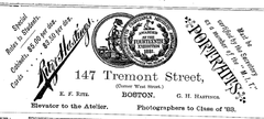 1882 Ritz Hastings ad TheTech MIT Nov22.png