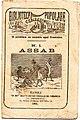 1886bibliotecapopolare epietrocola n1.jpg