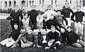 1891 stanford football team.jpg