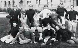 1891 stanford football team.jpg