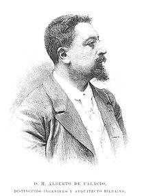 1893-08-22, La Ilustración Española y Americana, Alberto de Palacio, Rico.jpg