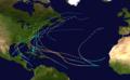 1893 Atlantic hurricane season summary map.png