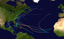1893 Atlantic hurricane season summary map.png