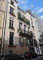 18 rue de Beaujolais, Paris 1er.jpg