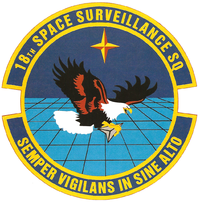 18th Space Surveillance Squadron.PNG