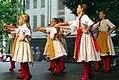 19.8.17 Pisek MFF Saturday Afternoon Dancing 057 (36702881115).jpg