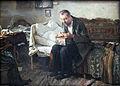 1900 Lebedev Hagestolz anagoria.JPG