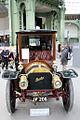 1903 Beliet 20CV Demi Limousine IMG 0795 - Flickr - nemor2.jpg