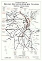 1904 BERY system map.jpg