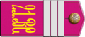 1904ossr21-p18r.png