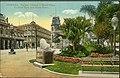 1908 Postcard Habana (Havana) Cuba.jpg
