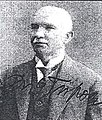 1910 - Gavril Tripon.jpg