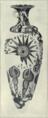 1911 Britannica - Aegean - Zakro.png