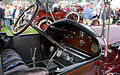 1913 National Series V-N3 Toy Tonneau - int.jpg