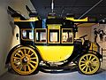 1913 Thames Motor Stage Coach 6 cylinder 48hp 5litre photo 2.JPG