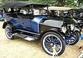 1914 Chevrolet Light Six.jpg