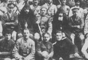 1918 - Zoravar Andranik -Shishi