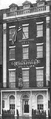 1919 Chickering 169TremontSt Boston.png