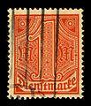 1920 Dienstmarke Michel D30.jpg