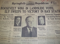 1922 SpringfieldRepublican Massachusetts Nov9.png
